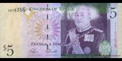 Tonga-p39a