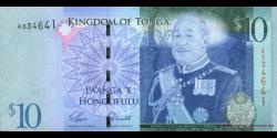 Tonga-p40