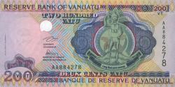 Vanuatu-p08a