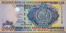Vanuatu-p08b1