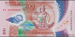 Vanuatu-p14