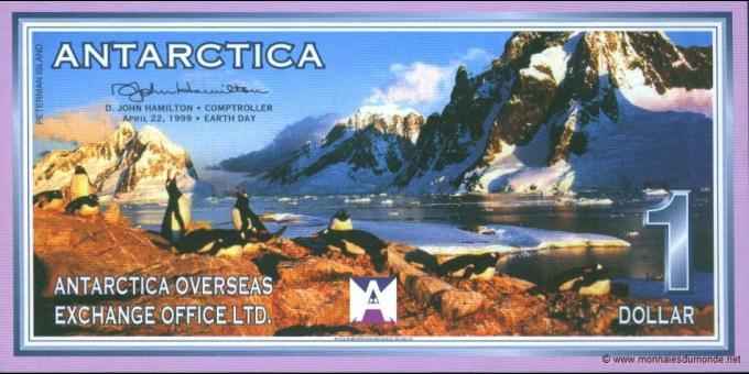 Antarctique-pNL02