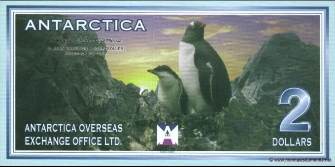 Antarctique-pNL03