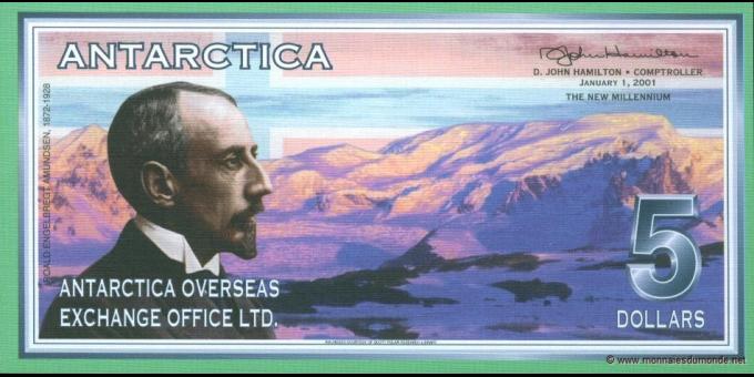 Antarctique-pNL04