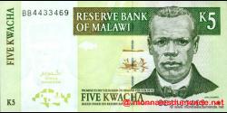 Malawi-p36b