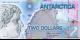 Antarctique-pNL06