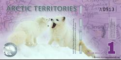 Arctique-pNL1