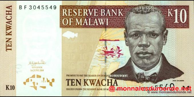 Malawi-p51a