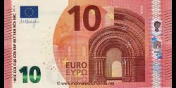 Europe-p21U