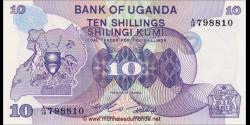 Ouganda-p16
