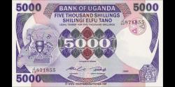 Ouganda-p24b