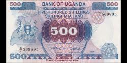 Ouganda-p25