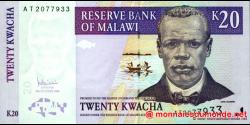 Malawi-p52c