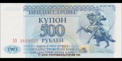 Transnistrie-p22