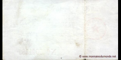 Liangpiao - M5 - 10 - 1991