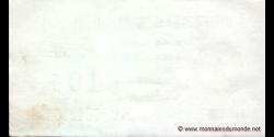 Liangpiao - M8 - 10 - 1992