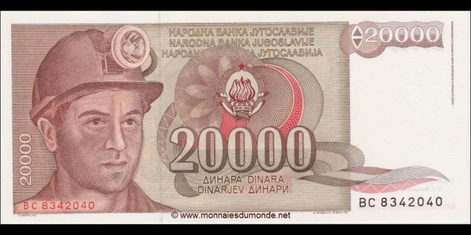 Yougoslavie-p095