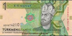 Turkménistan-p29b