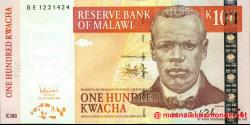 Malawi-p54a