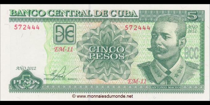 Cuba-p116m