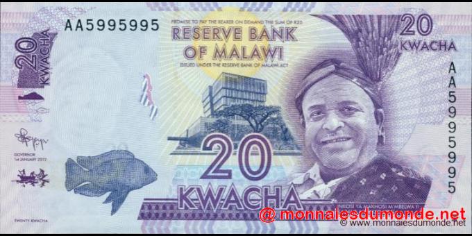 Malawi-p57