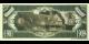 USP-26