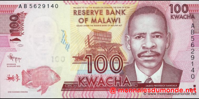 Malawi-p59a
