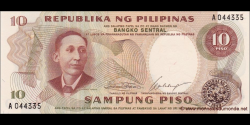 Philippines-p144a