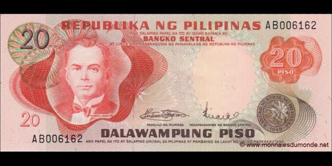 Philippines-p150