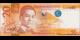 Philippines-p206e