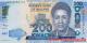 Malawi-p60a