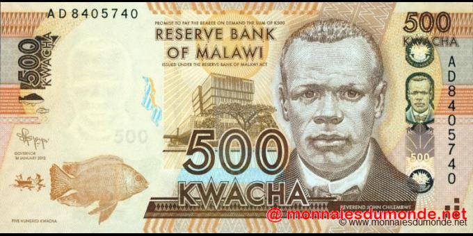 Malawi-p61a
