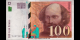 France-p158a
