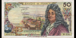 France-p148d