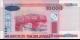 Bielorussie-p30b