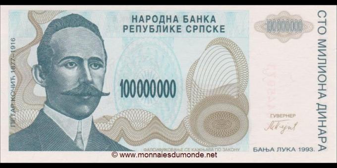 Bosnie Herzégovine-p154