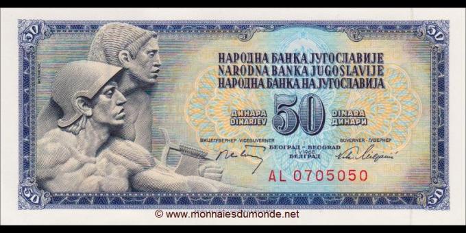 Yougoslavie-p083c
