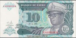 Zaire-p54