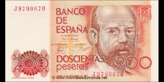 Espagne-p156