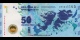 Argentine - p362 - 50 Pesos - ND (2015) - Banco Central de la República Argentina
