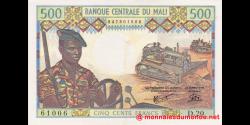 Mali-p012e