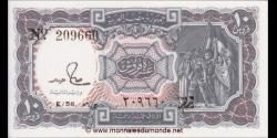 Egypte-p184a