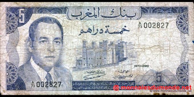 Maroc-p56a