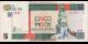 Cuba-pFX48a