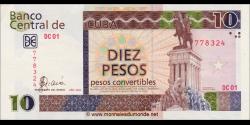 Cuba-pFX49a