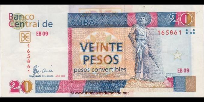 Cuba-pFX50a