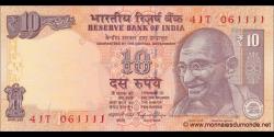 Inde-p102