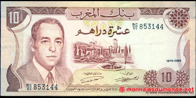 Maroc-p57a