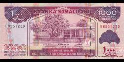 Somaliland-p20b