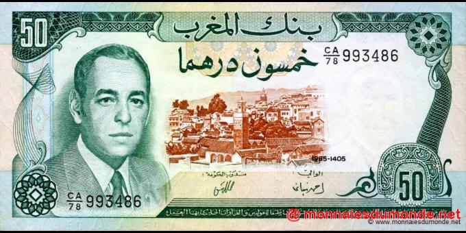 Maroc-p58b